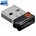 Logitech Unifying Receiver for M505 M705 M905 etc mouse