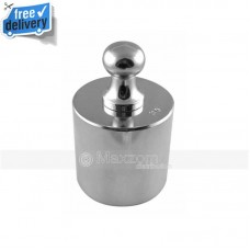 Calibration Weight For Digital Scales 1-50g 100g 200g 500g Gram Single Combo UK