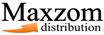 Maxzom Distribution